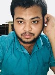 supriya, 20  , Kanchrapara