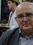 Nikolay , 65  , Noginsk
