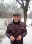 Arman, 44  , Mykolayiv
