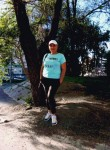 Tatyana, 57  , Kemerovo
