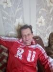 Valeriy, 55  , Pruzhany