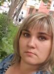 Natalya, 36  , Leninsk-Kuznetsky