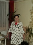 Raisa, 56  , Melitopol