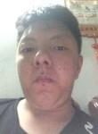 王杰, 23  , Shantou