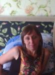 Natalya, 37  , Arsenev