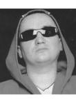 Pavel, 37  , Blagoveshchensk (Amur)