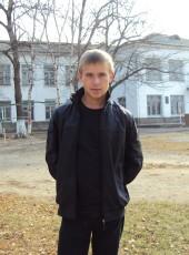 Vladimir, 31, Russia, Artem