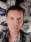 Aleksandr, 26  , Vologda