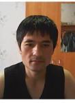 Alpomish, 31  , Samarqand
