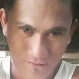 Billy, 28  , Olongapo