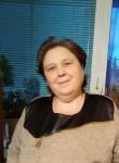 Natalya, 53  , Sergiyev Posad