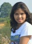 jiya. thakur, 27  , New Delhi