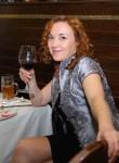 Ксения, 47 лет, Красногорск