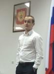 Arkadiy, 33, Rostov-na-Donu