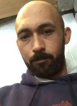 Mohamed, 33  , Arish