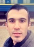 Roman, 19, Kherson