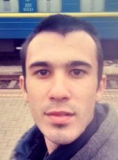Roman, 19, Ukraine, Kherson