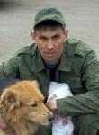 vladd, 39, Moscow