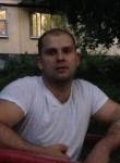 fataliev1985