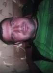 Kostya, 30  , Kropivnickij