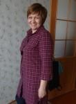 Natalya, 41, Omsk