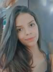 Ana, 18  , Sousa