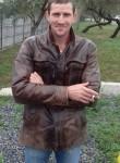 Aleksandr, 33, Berdyansk