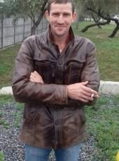 Aleksandr, 34, Ukraine, Berdyansk