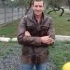 Aleksandr, 34 - Just Me Photography 1