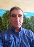 Vladimir, 56  , Sergach