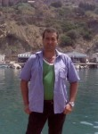 toufik, 40  , Ain el Hammam