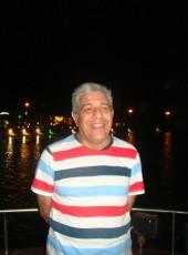 دولا, 64, Egypt, Cairo