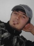 Idibek, 23  , Bogdanovich