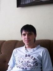 aleks2rock, 35, Belarus, Minsk