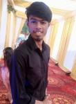 Sumit, 18  , Gurgaon