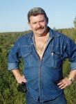 Pavel, 51  , Dzhankoy