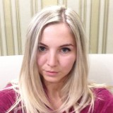 Katrіn, 27  , Khrystynivka