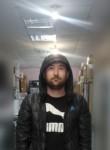 Severin, 33  , Mariupol
