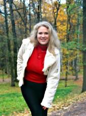 Kristina, 35, Russia, Saint Petersburg