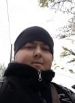 Dima, 21 год, Одеса