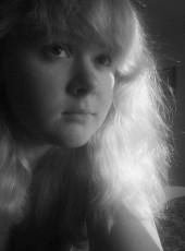 Mariya, 26, Ukraine, Kiev