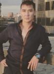 Bulat, 40  , Michurinsk