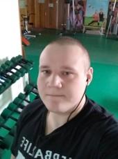 Artem, 30, Russia, Bavly