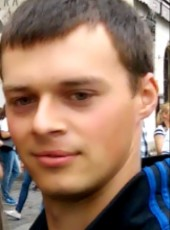 саша, 28, Ukraine, Rivne