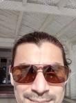 Carlos, 36, Aachen