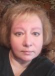 Elena, 50  , Myshkin