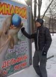Aleksey, 31  , Orel