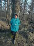Tatyana, 58, Saint Petersburg