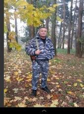 Anatoliy Dolich, 59, Russia, Moscow