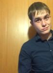 dmitriy, 22  , Katav-Ivanovsk